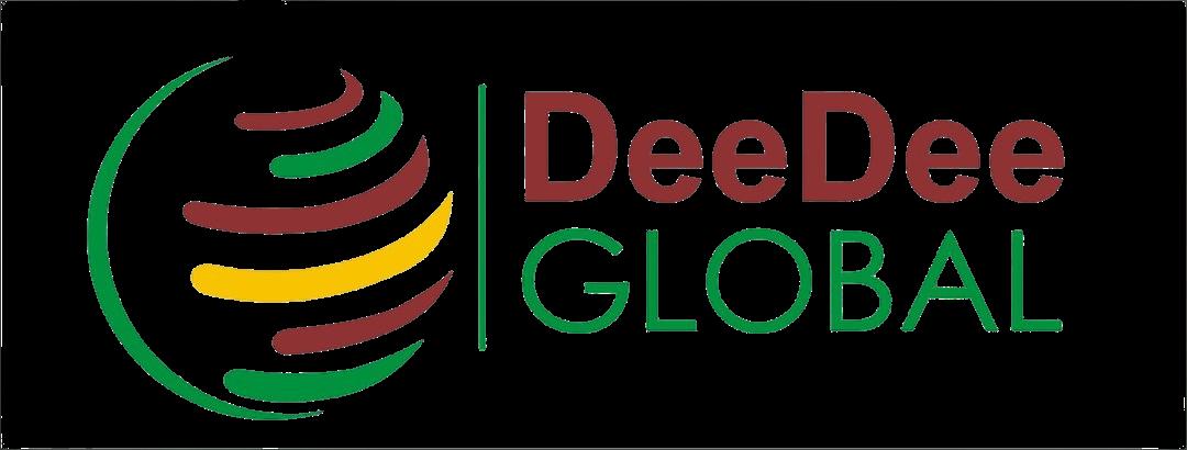 DeeDee Global
