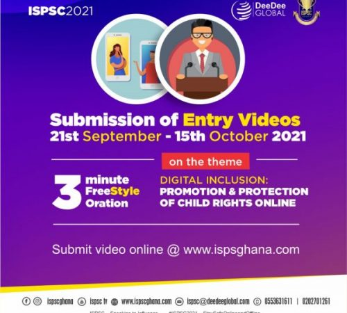 entry-videos